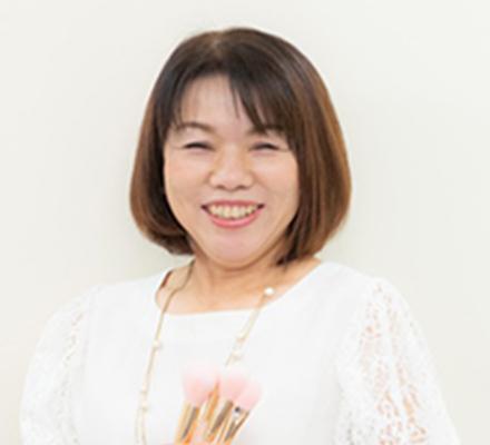 福田 由記子